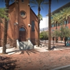 Mary College at ASU