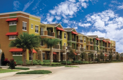 Urbana Apartments - Orlando, FL