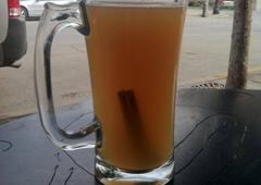 Café Kopi - Champaign, IL