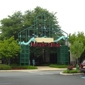 Best Western Princeton Manor Inn & Suites - Monmouth Junction, NJ