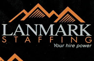 Lanmark Staffing - Orange, TX