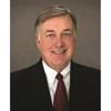 Mark Carney - State Farm Insurance Agent