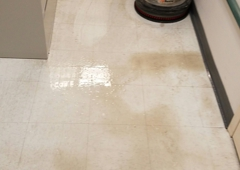 Our World Cleaning Services - New York, NY
