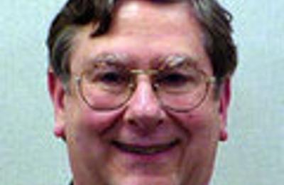 Tuffiash William MD - Allentown, PA