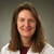 Dr. Virginia V Pascual, MD