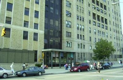 Pediatric Gi & Nutrition - New York, NY