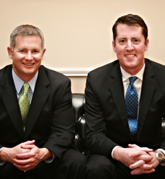 Terry & Thweatt, P.C. Attorneys At Law - Houston, TX