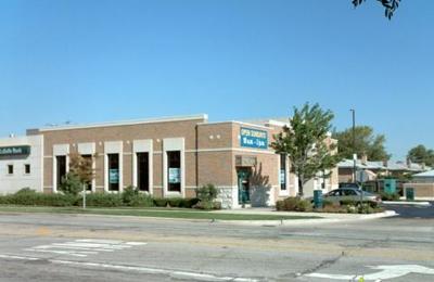 Splendor Salon & Spa - Chicago, IL