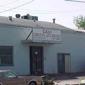 Ross Equipment Repair Inc - San Jose, CA