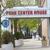 Penn Center House Inc