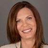Marybeth Juliana: Allstate Insurance