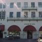 Hanger Clinic: Prosthetics & Orthotics - Mountain View, CA