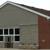 First Baptist Church Of Newtown
