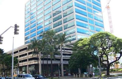 Salon 808 - Honolulu, HI