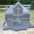 Cemetery Memorials by Southampton; Granite Co Inc