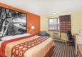 Super 8 Motel - Waukesha, WI