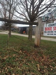Country Bike & Harness Shop