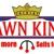 Pawn King Pekin