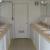 Superior-Speedie Portable Toilets & Restroom Trailers