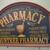 Suntree Pharmacy