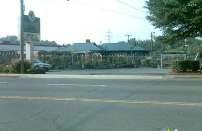 Banner Nursery Garden Center Charlotte Nc