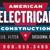 American Electrical Construction LLC