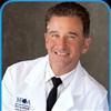 Dr. Christopher Kontogianis, MD