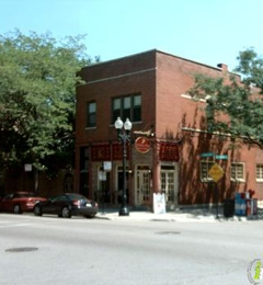 Chez Joel - Chicago, IL