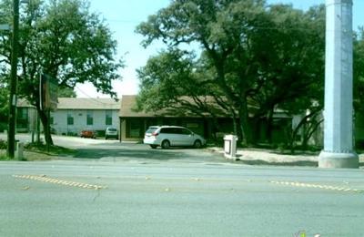 Bruce A Dunn DDS - San Antonio, TX