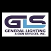General Lighting & Sign Services, Inc