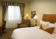 Hilton Garden Inn Bozeman - Bozeman, MT