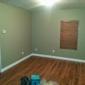 Jim's Handyman  Home Improvement Service - Salt Lake City, UT