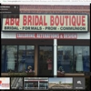 ABQ Bridal Boutiques and Alterations - CLOSED
