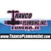 Travco Plumbing, Inc.