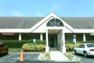 Eastover General Dentistry