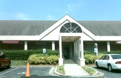 Eastover General Dentistry - Charlotte, NC