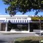Envision Eye Care - Fort Lauderdale, FL