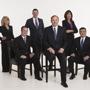 Oquirrh Wealth Advisors - Ameriprise Financial Services