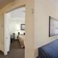 Candlewood Suites Dallas-By The Galleria - Dallas, TX