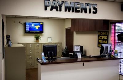 Instant approval merchant cash advance image 4
