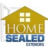 HomeSealed Exteriors, LLC