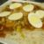 Sabaw Asian Shabu-Shabu Diner