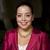 Dr. Jennifer M. Almonte-Gonzalez, MD