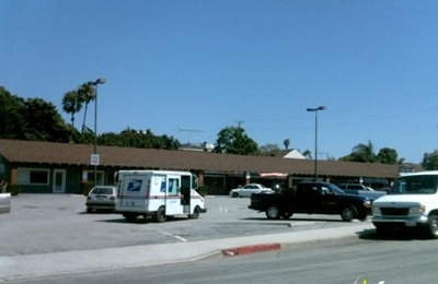 La Paz Restaurant 514 Center St El Segundo Ca 90245 Yp Com