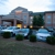 Fairfield Inn & Suites by Marriott Birmingham Fultondale/I-65