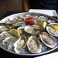 Conrad's Seafood Restaurant - Perry Hill, MD
