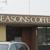 4 Seasons Coffee Co.