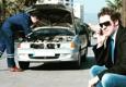 Badass Mobile Mechanic - West Jordan, UT. 24 hour Roadside Assistance