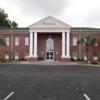 Dermatology at MUSC Health West Ashley Medical Pavilion
