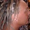 Unique Cuts Etc Hair Studio